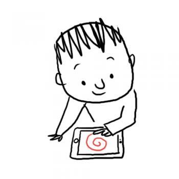 icone-appli