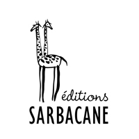 logo-Sarbacane