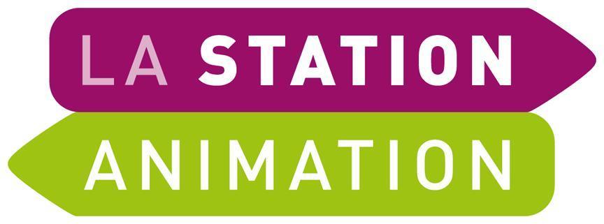 logo-station